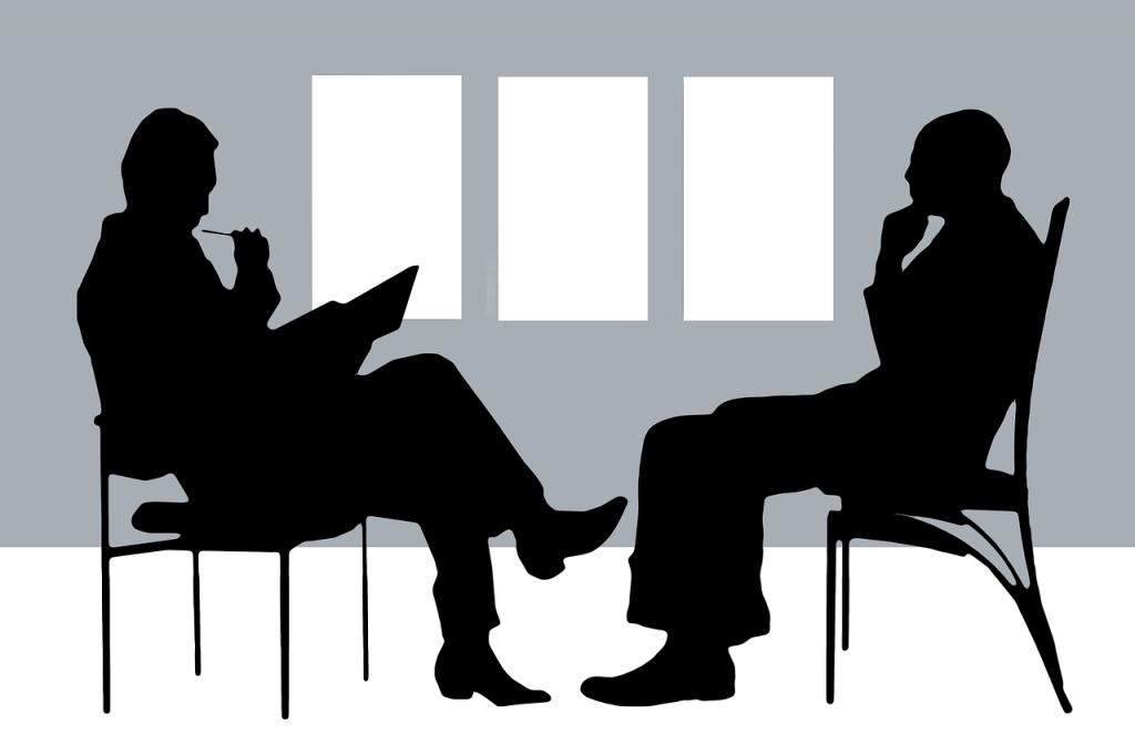 consulting, information, talk